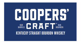 216441_coopers_craft_badge_2_-_one_color_reversed_preview