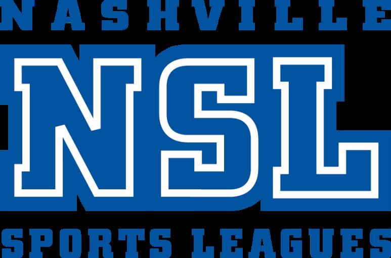 NSL logo no tag pms 661