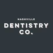 nashville dentistry