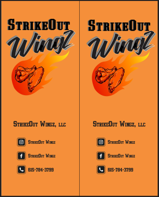 250435_StrikeoutWings_Menu_PROOF_001-1 (3)-2